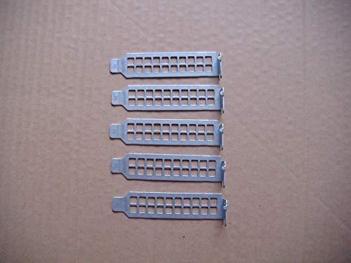 Pro parts F732D - Juego de 5 Piezas compatibles con DELL Optiplex...