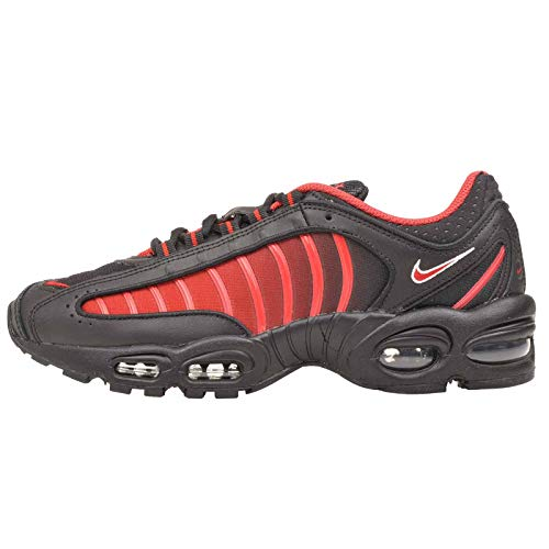 Nike Air Max Tailwind Iv Mens Running Casual Shoes Cd0456-600 Size 10.5