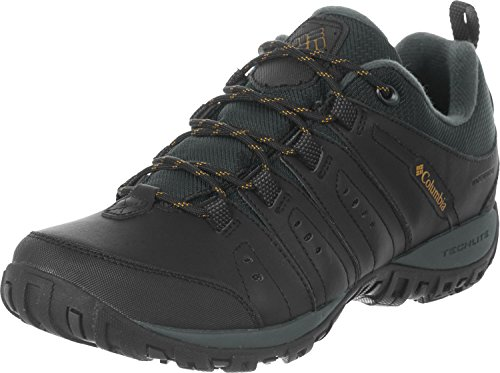 Columbia Peakfreak Nomad, Chaussures Imperméables...