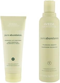 Aveda - Pure Abundance - Volumising Duo-Shampoo & Conditioner