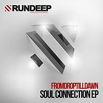 Soul Connection EP
