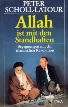 Allah ist mit den Standhaften ( 1989 )