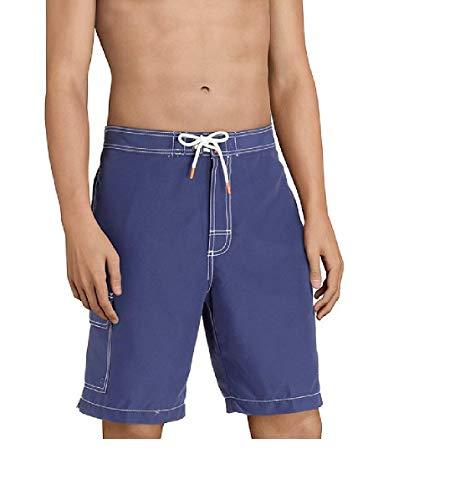 Tommy Bahama Baja Beach 9-Inch Board Shorts TR918997 (XX-Large)