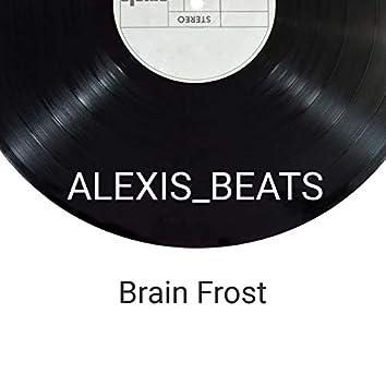 Brain Frost