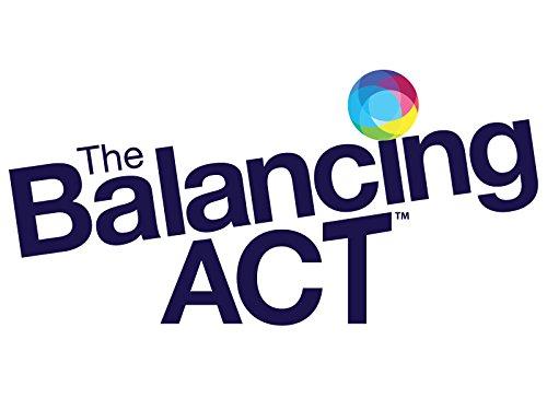 The Balancing Act Season 5 Episode 2