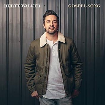 Gospel Song