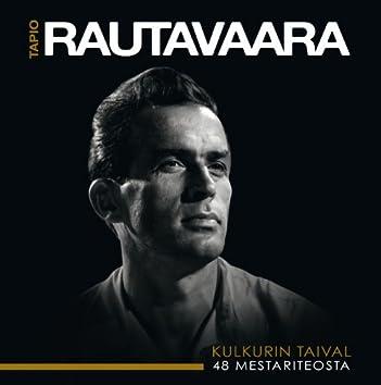 Kulkurin taival - 48 mestariteosta 1947 - 1979