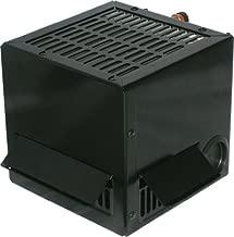 Maradyne H-503012 The Heat 5000 Series 12V Heater