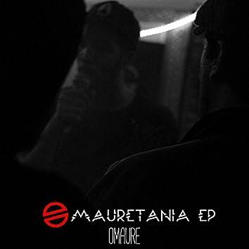 Omauretania - EP
