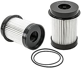Wix WF10255NP Fuel Filter