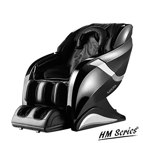 3D Kahuna HM 078 Rhythmic Chair