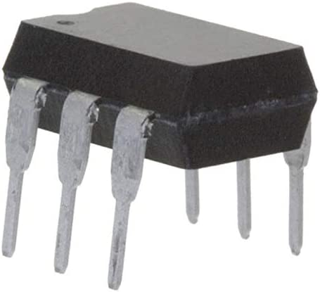 H11D1 Ranking TOP8 Vishay Semiconductor Opto Division Outlet SALE of 50 Isolators Pack