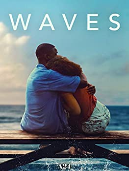 Best waves waves Reviews