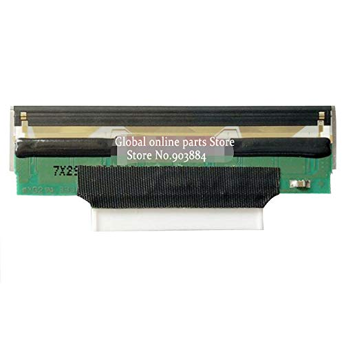 Miwaimao New Printhead for Acom Nets Electronic Scale Spare Printer Parts