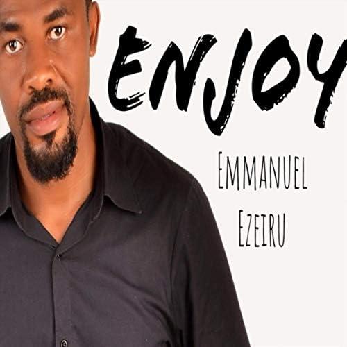 Emmanuel Ezeiru