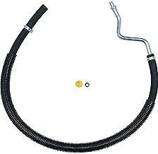 Gates 352179 Power Steering Pressure Hose