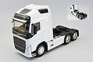Italeri Camion VOLVO FH12 con Carico 1//87 Diecast