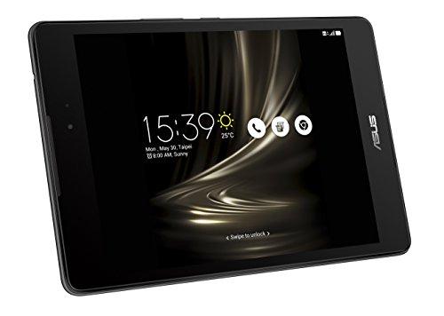 Asus ZenPad 3  7.9 Z581KL - 5