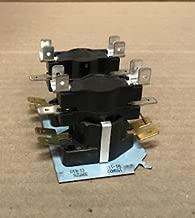 Emerson Thermodisc Limit Switch L160-30