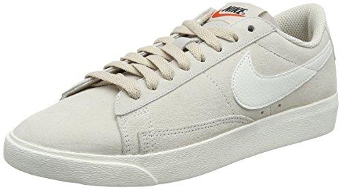 Nike Blazer Low, dames fitnessschoenen