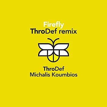 Firefly (Throdef Remix)