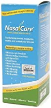 nasalcare nasal rinse mix packets