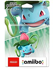 Amiibo Ivysaur - Nintendo Switch