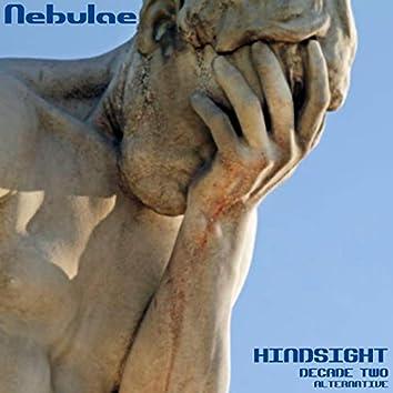 Hindsight: Decade Two (Alternative)