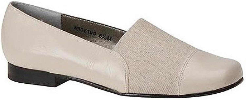 gående Cradles Cradles Cradles kvinnor slipsrnan Open Toe Casual Ankle Strap Sandaler  det senaste