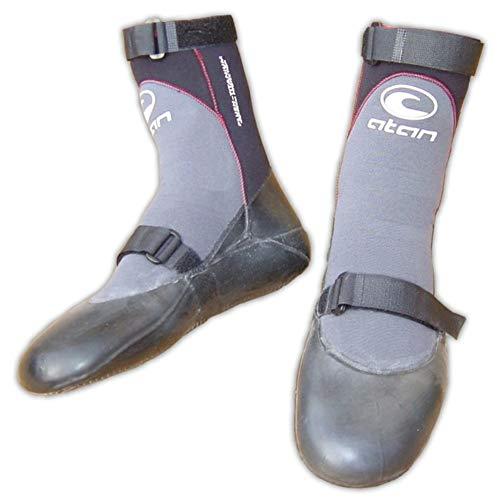 ATAN Polar Hot Wave 6mm Zapatos de neopreno - 42-43