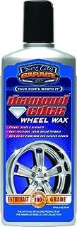 Surf City Garage 475 Diamond Edge Wheel Wax, 8 fl. oz.