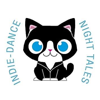 Indie Dance - Night Tales