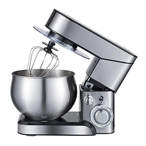 Dfghbn Küchenmaschine Stand Mixer 1000W...