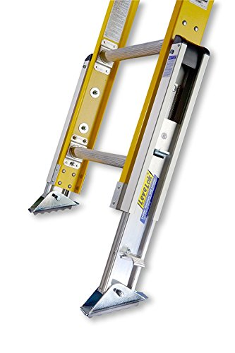 LeveLok Ladder Mount Leveler