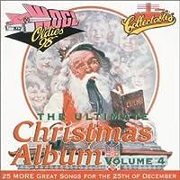 Vol. 4-Wogl Oldies 98 Philadelphia