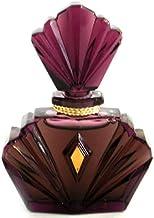 Passion By Elizabeth Taylor Womens Pure Perfume 1/4 Oz