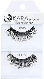 Best kara lashes 605 Reviews