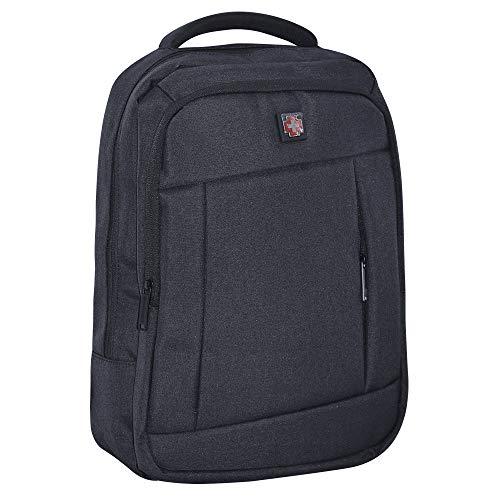 mochila ejecutivo fabricante SWISSBRAND