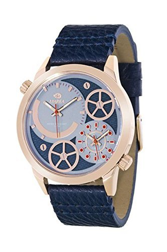 Reloj Marea B54063/4 Hombre