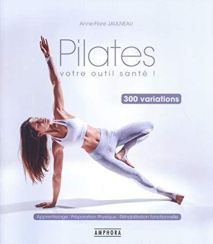 Photo de pilates-votre-outil-sante