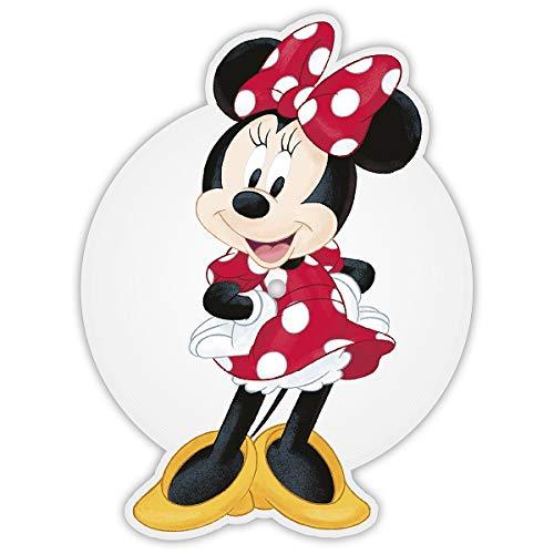 Minnie'S Bowtique Tique (10