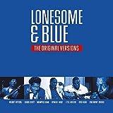 Lonesome & Blue 1-the Original Versions [Vinyl LP]