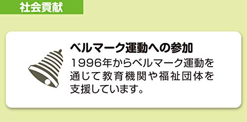 NEWクレラップお徳用レギュラー30cm×50m