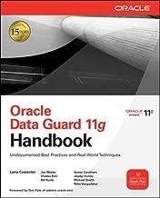 Mejor Oracle Grid Control de 2020 - Mejor valorados y revisados