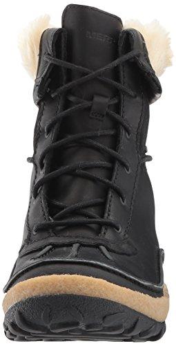 Merrell Mid Polar Snow Boots
