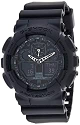 Best Watch for Law Enforcement Police Officers - Reviews 2021 35