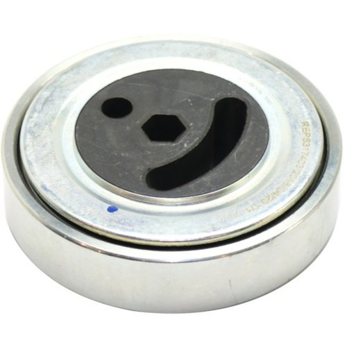 Accessory Belt Idler Pulley for Grand Vitara 99-08