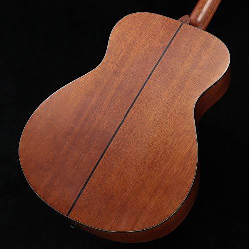 YAMAHAFS3アコースティックギター