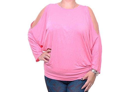 Pink Ralph Lauren Sweater Men