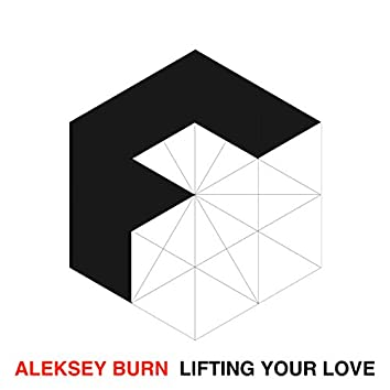 Lifting Your Love